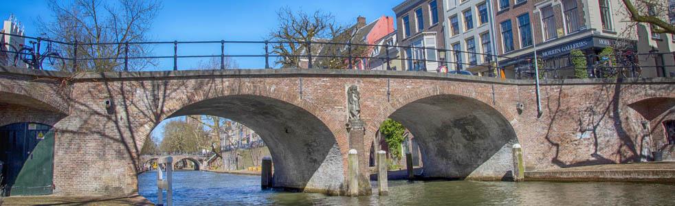 Header_Utrecht_3