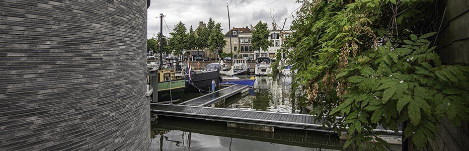Header_cursus_Dordrecht_3