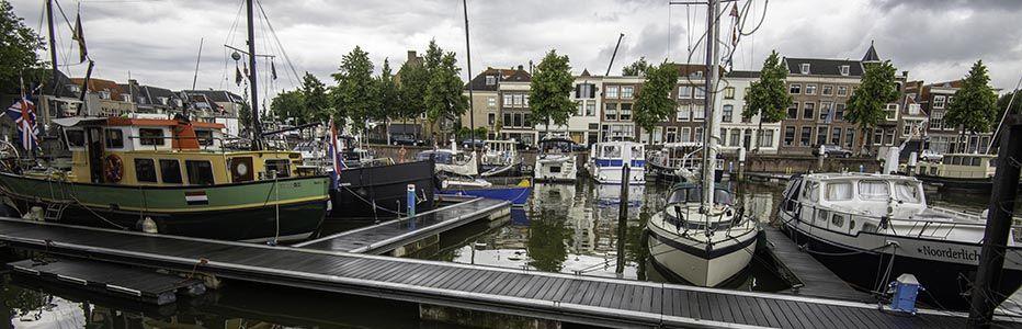 Header_cursus_Dordrecht_4