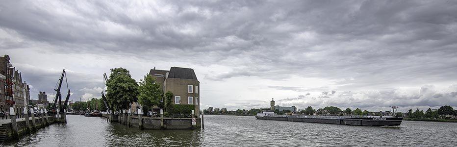 Header_cursus_Dordrecht_5